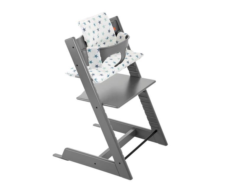 Strange The Best Highchairs In Australia Bounty Ibusinesslaw Wood Chair Design Ideas Ibusinesslaworg