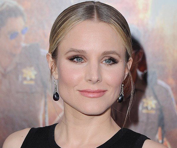 Kristen Bell has spoken publicly about her low self-esteem and confidence issues. *(Image: Getty Images)*
