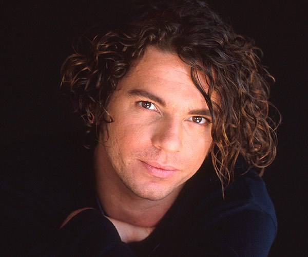 On 22 November 1997, Michael was found dead in his room at the Ritz-Carlton in Sydney. He was 37 years old. The New South Wales Coroner initially determined that his death was a suicide, but has since conceded that Michael may have died from autoerotic asphyxiation (self-strangulation during a sex act).