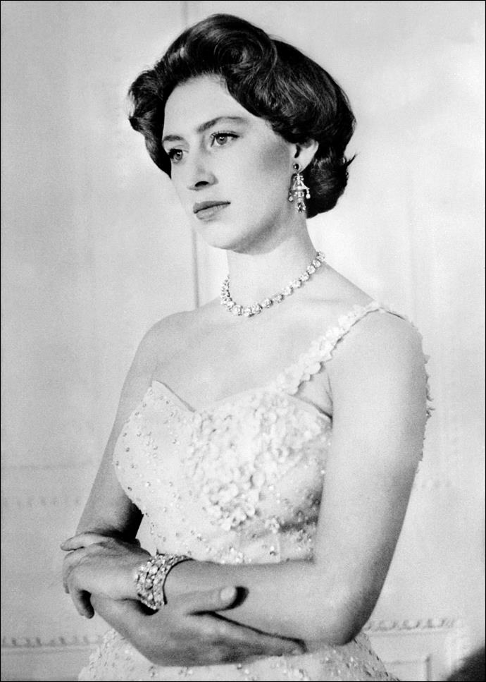 Before her passing in 2002 at the age of 71, Princess Margaret was often described as a royal rebel.