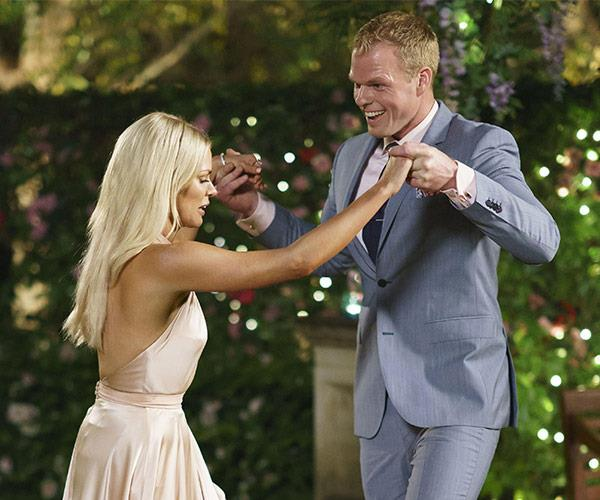 "[Jarrod Woodgate](https://www.nowtolove.com.au/celebrity/tv/the-bachelorette-australia-episode-6-recap-41593|target=""_blank"") waltzed into Sophie Monk's life."