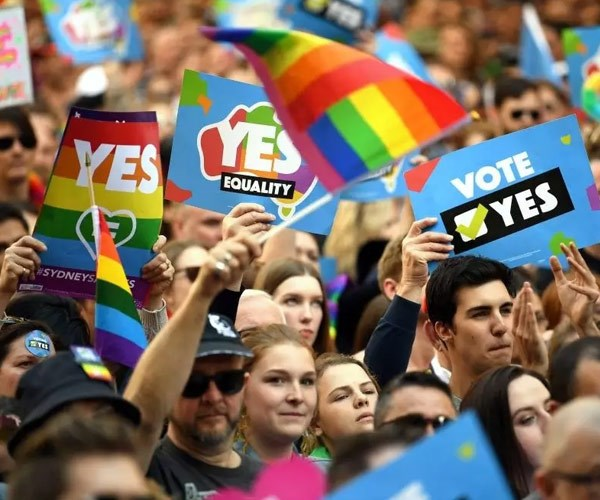 A resounding yes!