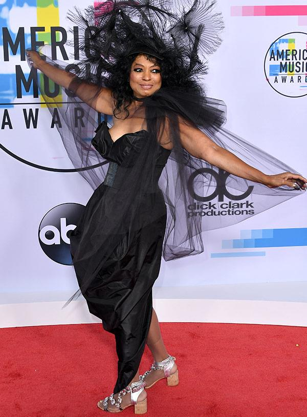 Diana Ross is coming out and she wants the world to know...