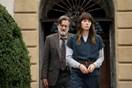 The Sinner: Jessica Biel reveals they're working on season 2