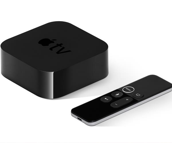 """This little gadget is a godsend for new mums. The Apple TV turns any tellie into a smart TV, meaning apps like Netflix and Stan are accessible with the click of a button - perfect for those long feeding sessions. Plus, when bub grows up, the Apple Store houses thousands of kids films and TV shows in this one little black box. [$209, Apple](https://www.apple.com/au/shop/buy-tv/apple-tv/apple-tv-32gb target=""""_blank"""" rel=""""nofollow"""")."""
