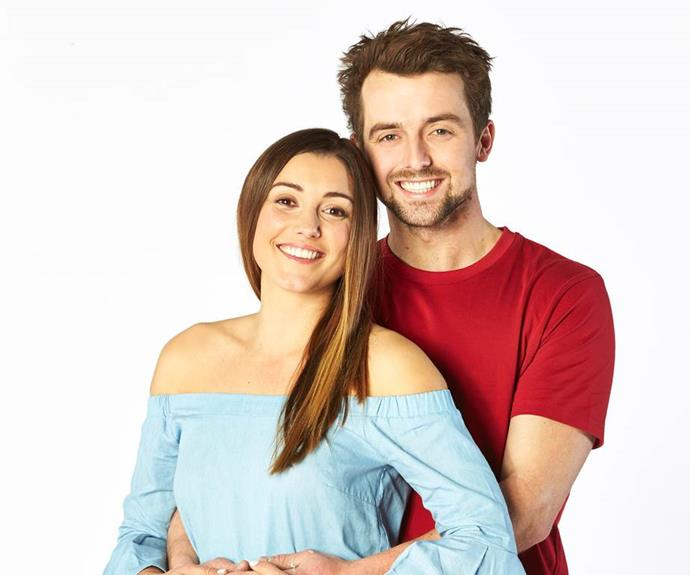 **Will and Karlie:** The show's 2016 winners walked home with a massive $815,000, and they may soon be returning to the small screen. Having recently met up with former co-stars Julia and Sasha, Will says he is open to the idea of returning to the show with one of the girls, while Karlie isn't quite as keen (the sleep-deprivation is intense!). These fan favourites also got married earlier this year, enjoying the Byron Bay wedding of their dreams.