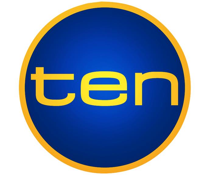**1964:** Network Ten arrived! TV's domination by Seven, Nine and the ABC was challenged by the arrival of a third commercial network. ATV0 premiered first in Melbourne in 1964, then TEN10 Sydney launched in 1965, and other cities followed.  **1964:** Also that year, satire became the name of the game in *The Mavis Bramston Show* starring Maggie Dence.