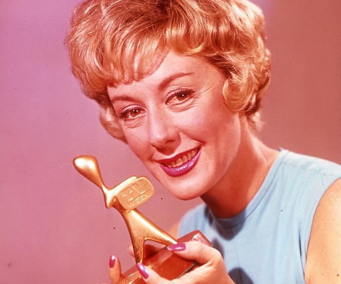 **1961:** *Four Corners* debuted and changed the way TV current affairs were presented. The show spent most of the decade following the involvement in the Vietnam War.  **1962:** Actress and singer Lorrae Desmond became the first woman to win a coveted Gold Logie.