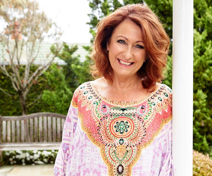 **#27 Lynne McGranger** A former teacher, Lynne has been in *Home And Away* for almost 25 years. The 64-year-old took over the role of foster carer and former alcoholic Irene Roberts in 1993, her character's ockerisms making her a fan favourite.  Lynne is the second-longest serving actor in *Home And Away*, as well as the longest-serving female cast member of a TV series in Australia.