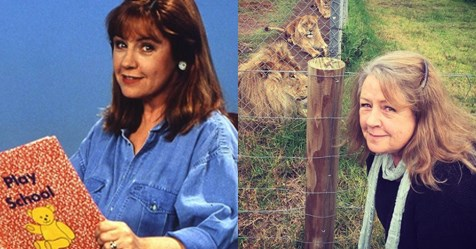 hazlehurst cougar women Neighborhood concerned about large cat roaming the  concerned about large cat roaming the area  crashed on highway 28 in copiah county near hazlehurst.