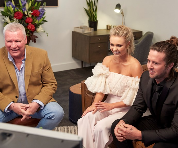 ***The Block *- 2003** After 13 successful seasons, the Logie-winning renovation show has become a staple on our screens. Under the watch of tradie **Scott Cam** and sidekick **Shelley Craft, ** five teams have 12 weeks to build a multimillion-dollar property, which is then put up for auction.