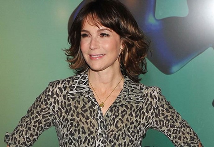 """**Jennifer Grey** - Typically when an actor gets a nose job, it *improves* their career. But that wasn't the case with the Dirty Dancing star. When she got a nose job in 1989, she ended up losing everything, even her fame. """"I went into the operating room a celebrity and came out anonymous,"""" she said. """"It was the nose job from hell. I'll always be this once-famous actress nobody recognises because of a nose job."""""""
