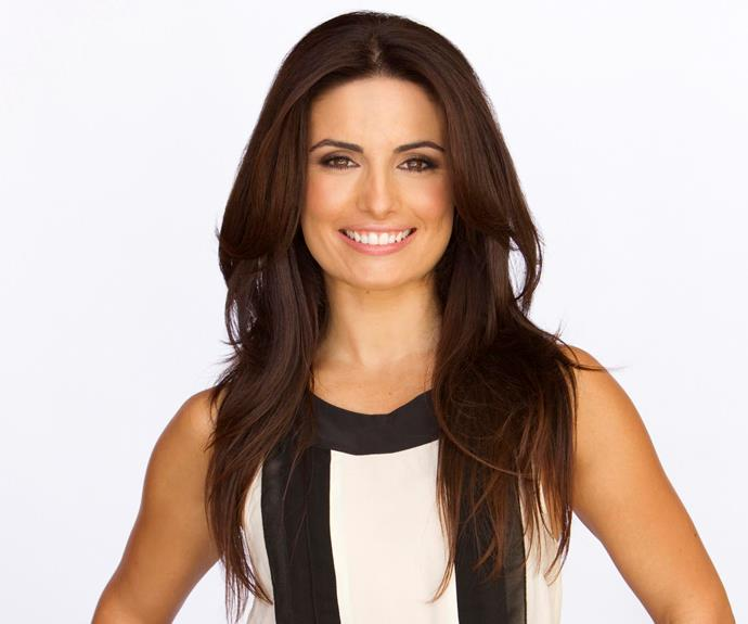 **3. LEAH PATTERSON-BAKER (ADA NICODEMOU), 2000 to present** You've got to adore Leah, the single mum who's had such bad luck in love. Leah gave us a big Greek wedding with Ryan Kwanten as her groom, Vinnie, in a kilt. That happy marriage produced son VJ, but ended when Leah heard Vinnie had died in jail. Her next two marriages also ended, but Leah never seems to give up on love. The Bay wouldn't be the same without her!