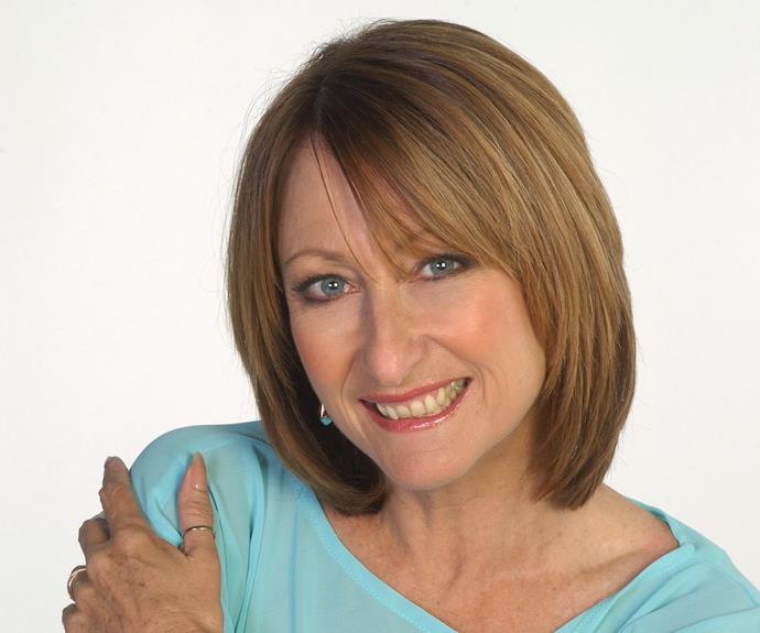 "**7. IRENE ROBERTS (JACQY PHILLIPS &LYNNE MCGRANGER) (JACQY PHILLIPS – 1991-92; LYNNE MCGRANGER – 1993 to present)** For more than 20 years, Irene has been the battler of Summer Bay. The resilient redhead has fought breast cancer, alcoholism and stalkers – to name just a few. Yet she's always bounced back using her strength and ""flippin' heck"" catchphrase. Irene's open-door policy has seen all walks of life receive her advice and a hot cuppa. But her kind heart gets her into strife. Most recently, the arrival of her troubled son Mick (Kristian Schmid) reopened a dark chapter and put her at odds with bestie and business partner Leah."