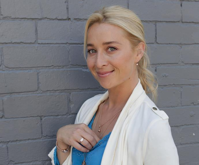 """**Nina Proudman,** ***Offspring*** **(2010-present)** """"It goes without saying [that this is a highlight]. Nina is a character I've clearly wanted to keep playing. As an actor, you don't do that unless you really want to. It's a big choice in itself – to continue to play a role for seven series – but I'm proud of how the series has evolved. It was really good last year. I'm so glad we kept going, explored new territory and allowed Nina to grow. I hope it was really satisfying for the audience too."""""""