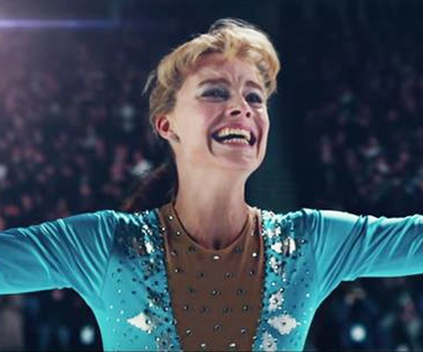 ***I, Tonya*** **(in cinemas January 25)** Former Neighbours star Margot Robbie will be everywhere on the big screen this year. But this is well and truly her most-anticipated movie, with Margot playing disgraced former US figure skater Tonya Harding. The film tells the story of Tonya's involvement in the bizarre attemptin 1994 by her ex-husband, Jeff Gillooly (Sebastian Stan), to injureher main rival Nancy Kerrigan (Caitlin Carver) so she would be unable to compete in the Winter Olympics. There's already plenty of buzz about Margot's performance, so we can't wait to see her don her skates and hit the ice.