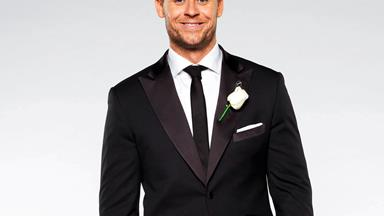 EXCLUSIVE: Married At First Sight's Ryan Gallagher tipped to become The Bachelor