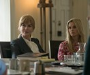 This is how much the Big Little Lies stars will earn per episode