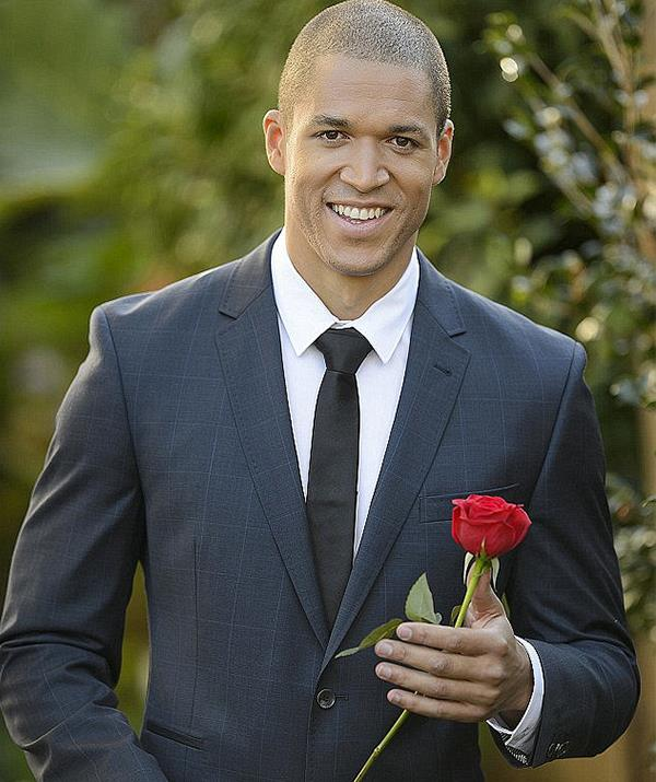"Tracey knew (and dated!) Blake Garvey long before he was branded a ""love rat"" after his stint on The Bachelor."