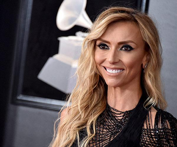 She's the host with the most! Giuliana Rancic will be at the helm of the Grammys carpet on behalf of *E!*.