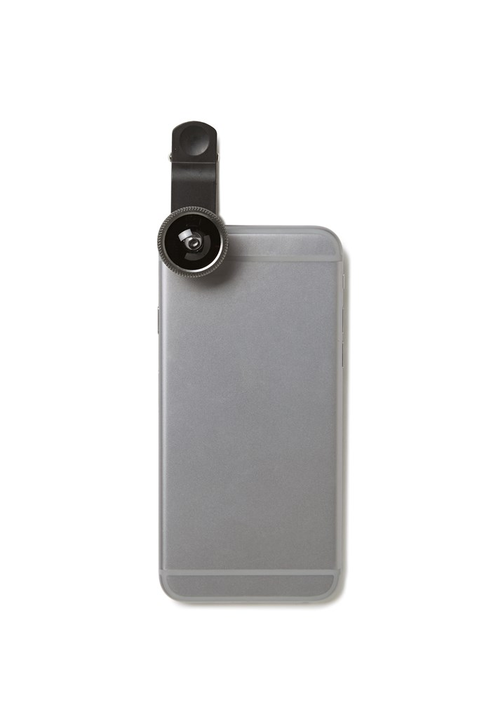 "[Typo Phone Lens, $12.99.](https://cottonon.com/AU/phone-lens/136820-09.html?dwvar_136820-09_color=136820-09&cgid=men&originalPid=136820-09|target=""_blank""|rel=""nofollow"")"