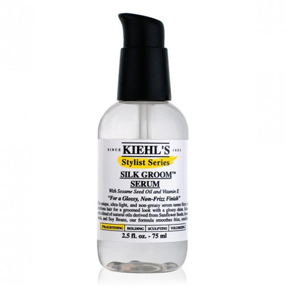 """Find the light-weight and non-greasy smoothing serum [here](http://shop.davidjones.com.au/djs/ProductDisplay?catalogId=10051&productId=32086&langId=-1&storeId=10051