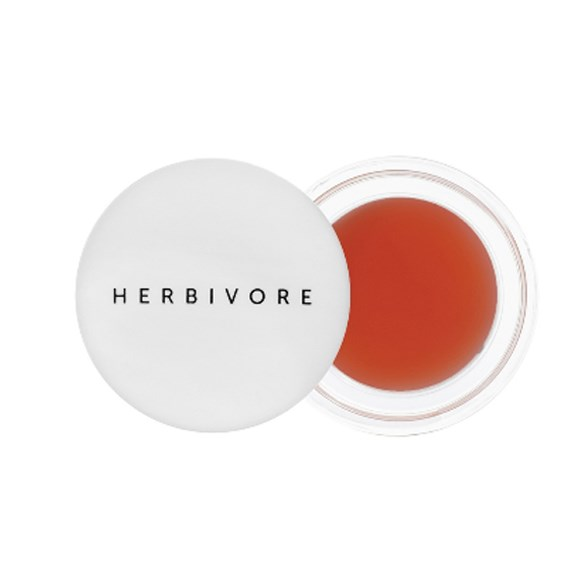 """A tinted lip balm is a magic three-for-one product that is a must-have for travel. Herbivore Botanicals Coco Rose Lip Tint in Coral, $34, from [Sephora](https://www.sephora.com.au/products/herbivore-botanicals-coco-rose-lip-tint-coral/v/default?gclid=Cj0KCQiAnuDTBRDUARIsAL41eDq-9sdvOCq2ZlNEyvUSpFZ8AueimLsy0J56s051a3mxfuPB1SVXncMaAselEALw_wcB&dxid=ee6b4e22-f427-1517892253&dxgaid=XY-ebe9e98be48b96620