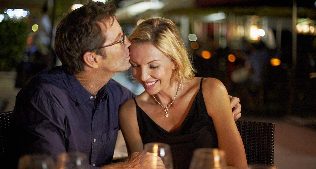 96 5 stereo zer online dating