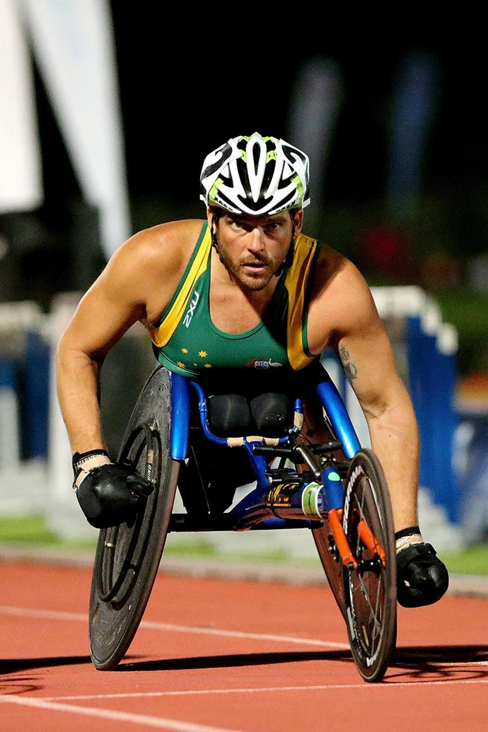 "**Kurt Fearnley, three-time Australian Paralympic Gold Medallist:** ""Sport has helped me with goal setting,"" [says](http://www.ausport.gov.au/__data/assets/pdf_file/0006/333951/ACE_Transitions_Booklet-FA.pdf