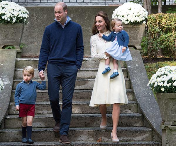 Princess Mary is the new favourite title.