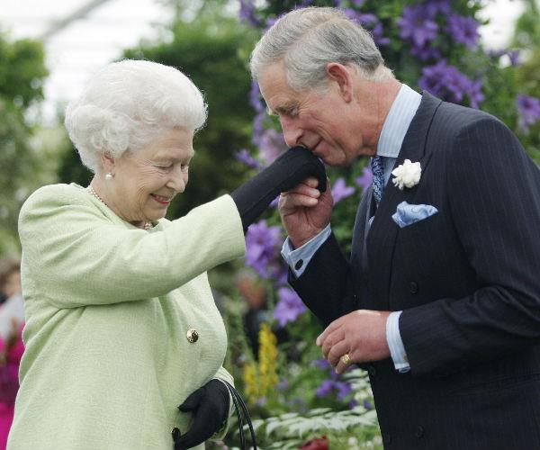 The Commonwealth has begun secret talks into who might succeed the Queen as its head. Will it be Prince Charles?