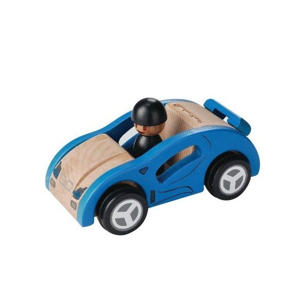 "[Everearth Blue Sports Car, $26.95.](https://www.biome.com.au/wooden-toys/16424-everearth-blue-sports-car-6923619435572.html|target=""_blank""