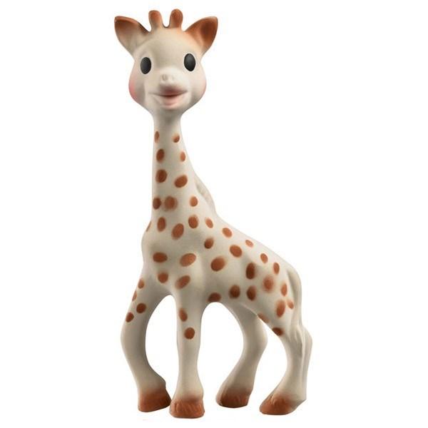 "[Dandelion Soft Rattle - Blue Giraffe, $25.95.](https://www.biome.com.au/baby-activity-toys/10580-dandelion-soft-rattle-blue-giraffe-098601122610.html|target=""_blank""|rel=""nofollow"")"