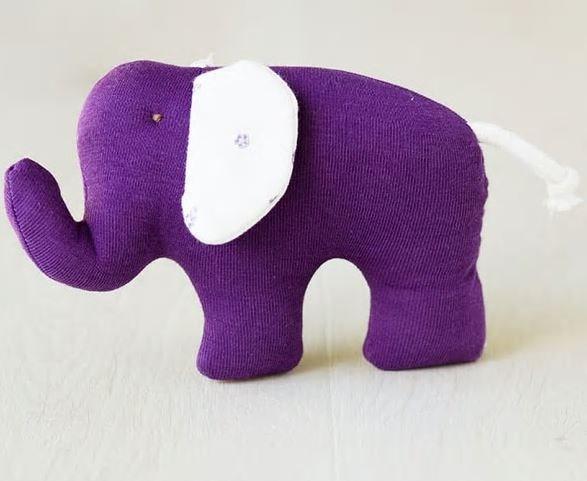 "[Baby Soft Toy & Lovey – Elephant, $19.00.](https://www.milkandlove.com.au/baby/baby-soft-toys/baby-soft-toy-lovey-elephant/|target=""_blank""|rel=""nofollow"")"