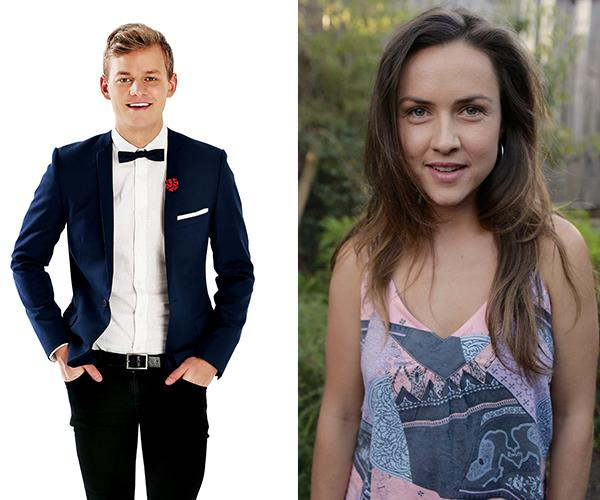 Rove will be joined by comedian Joel Creasey and ex-*Offspring* star, Jane Harber.