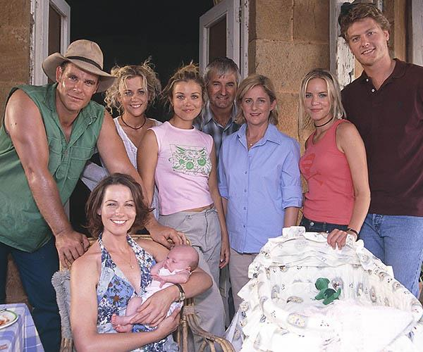 "**McLeod's Daughters**  We're still quite sensitive after the rollercoaster of emotions we experienced during the *McLeod's Daughter's* reboot saga, so it may be silly to still have hope about this one. So, what happened?  After [a cast reunion](https://www.nowtolove.com.au/celebrity/tv/mcleods-daughters-reunion-fan-meet-and-greet-41566|target=""_blank"") and months of [rumours a reboot was on its way](https://www.nowtolove.com.au/celebrity/tv/mcleods-daughters-creator-confirms-she-has-a-storyline-40713