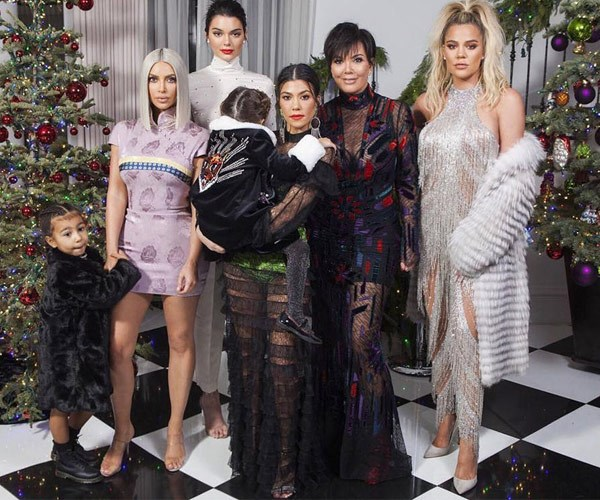 The entire family will be with Khloe during this bittersweet time.