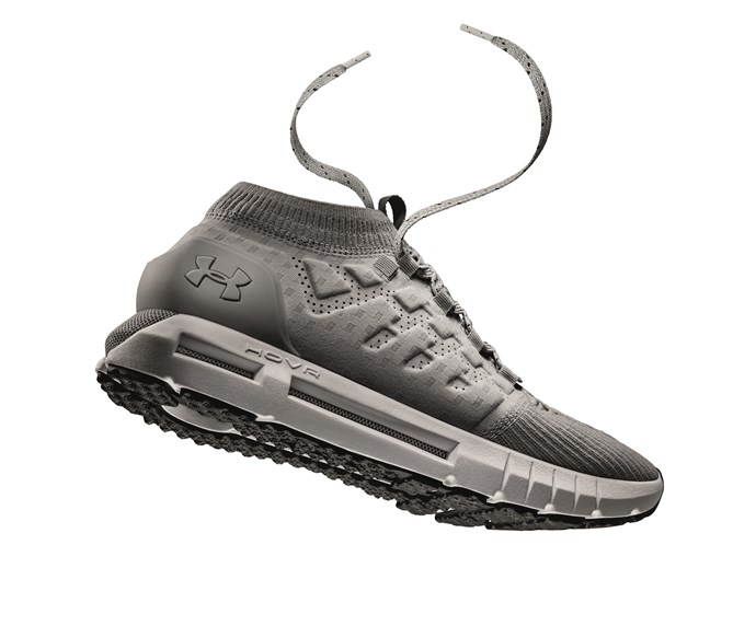 """Shoes make ALL the difference when it comes to long-distance running. The best part about [Under Armour's HOVR Phatnoms, $200](https://www.underarmour.com.au/en-au/womens-ua-hovr-phantom-running-shoes/3020976.html?dwvar_3020976_color=107