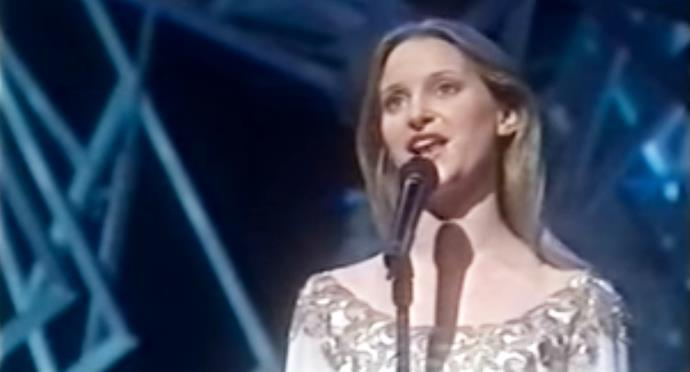 Ireland reigns supreme in the singing contest, with seven victories. Sweden is close behind with six, while the United Kingdom, Luxembourg and France have won five times.