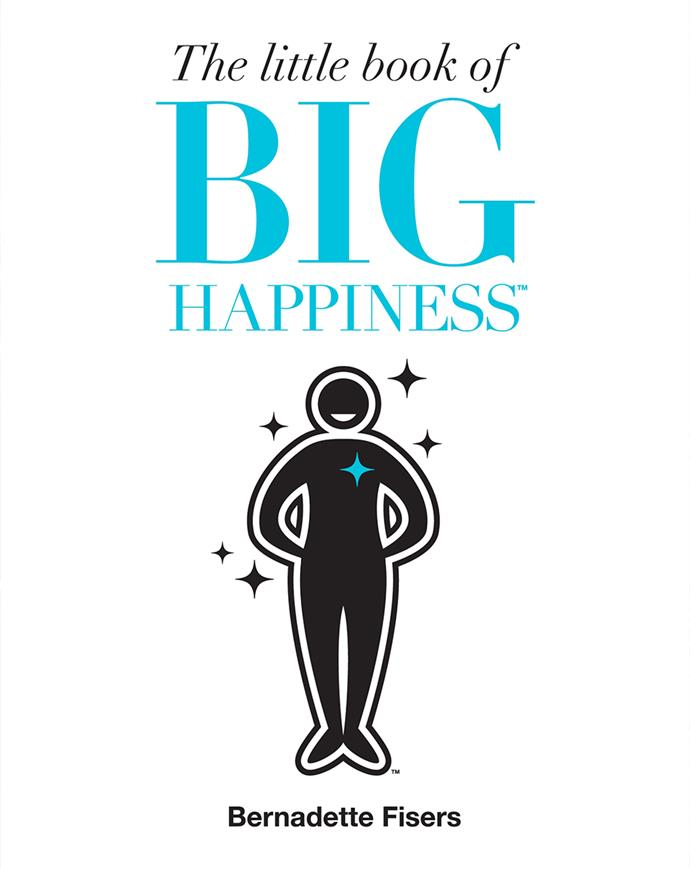 "['The Little Book of Big Happiness'](https://www.penguin.com.au/books/the-little-book-of-big-happiness-9780143791683?utm_source=Now%20To%20Love%20-%20native%20-%20in%20article&utm_medium=native|target=""_blank""