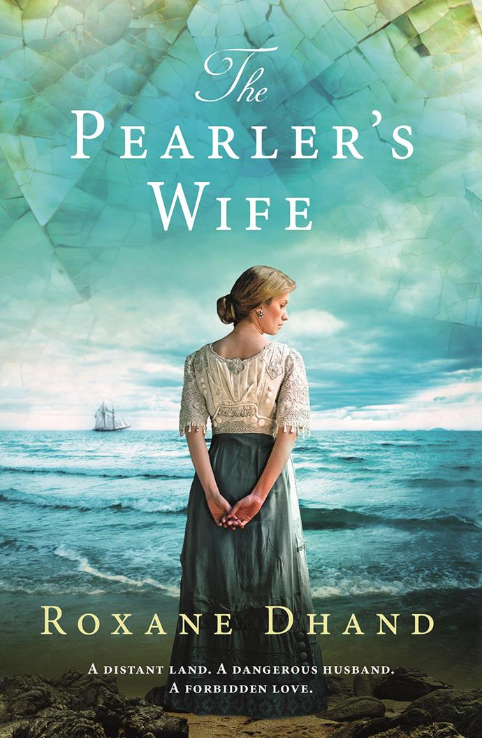 "['The Pearler's Wife'](https://www.penguin.com.au/books/the-pearlers-wife-9780143789642?utm_source=Now%20To%20Love%20-%20native%20-%20in%20article&utm_medium=native|target=""_blank""