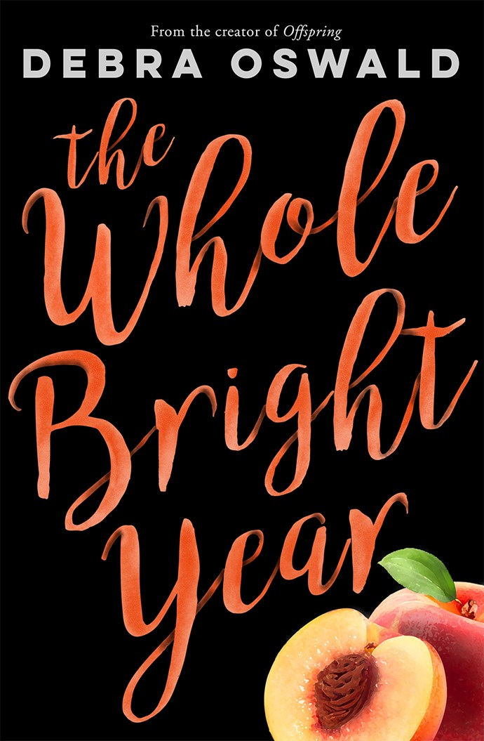 "['The Whole Bright Year'](https://www.penguin.com.au/books/the-whole-bright-year-9780143788256?utm_source=Now%20To%20Love%20-%20native%20-%20in%20article&utm_medium=native|target=""_blank""