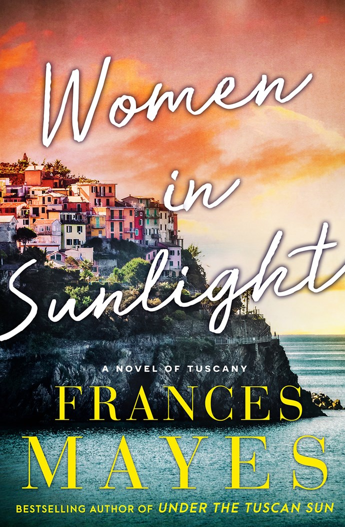 "['Women in Sunlight'](https://www.penguin.com.au/books/women-in-sunlight-9780143788539?utm_source=Now%20To%20Love%20-%20native%20-%20in%20article&utm_medium=native|target=""_blank""