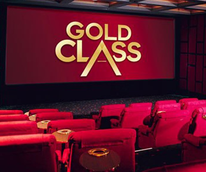 "If you can imagine Dad settling in to watch a movie on a cushy, reclining lounge with a bottle of beer in hand - a pair of Gold Class cinema tickets will have you sorted for Father's Day! Let's hope he takes you along. Order them online [here](https://www.eventcinemas.com.au/GoldClass|target=""_blank""