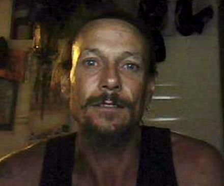 Daniel Morcombe's killer stabbed in neck in jail attack