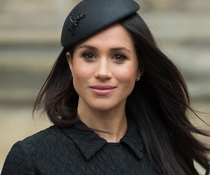 From 6 months of facials to an exclusively plant-based diet, this is what Meghan Markle's wedding skin prep may just look like.