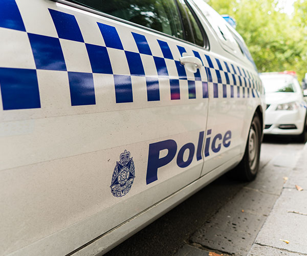 Eight-Year-Old Girl Indecently Assaulted In Sydney Home Invasion