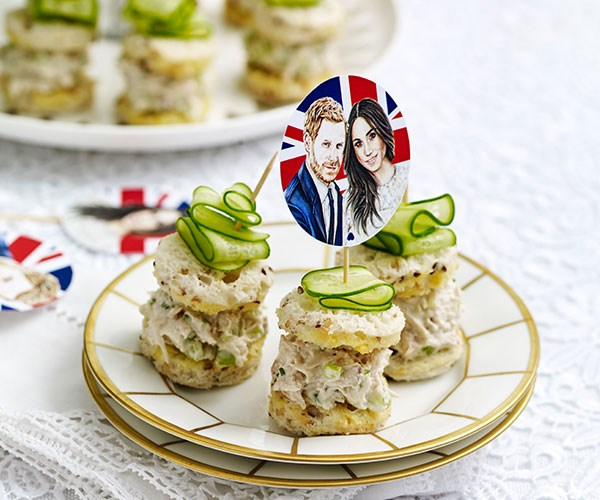 ãRoyal wedding foodãã®ç»åæ¤ç´¢çµæ