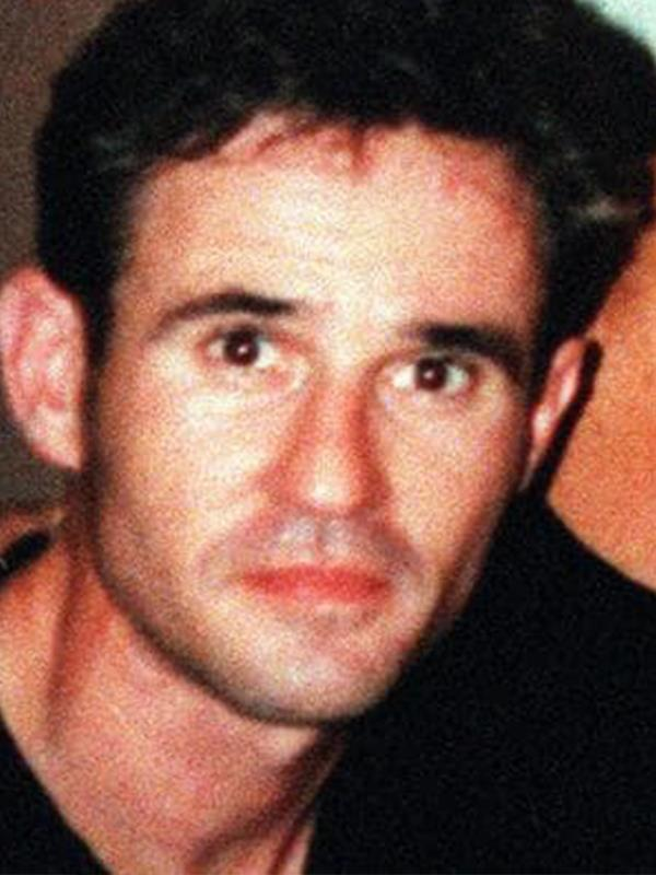 Christopher Dorrian was killed by his girlfriend Kathy Yeo, who has been granted parole.