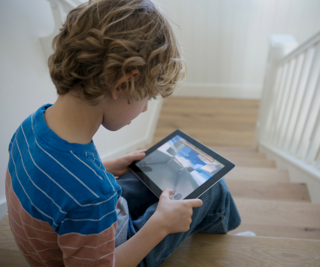 More than three-quarters of Australian parents admit they allow their children to play between one and four hours of video games every day.